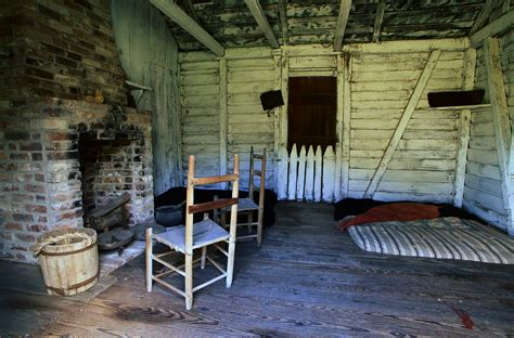 slave houses image gallery slave houses