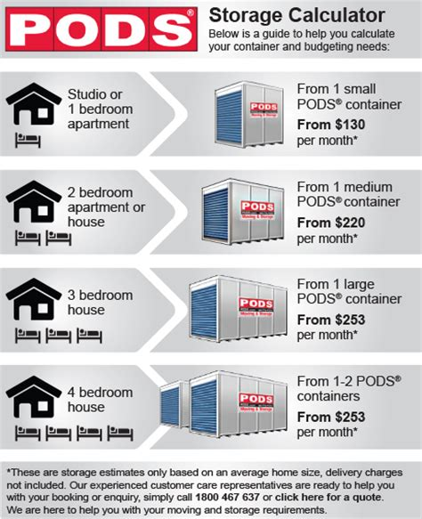 how much do movers cost for a 1 bedroom apartment best 25 pods moving ideas on pinterest moving checklist