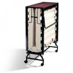 hotel supply roll away bed deluxe