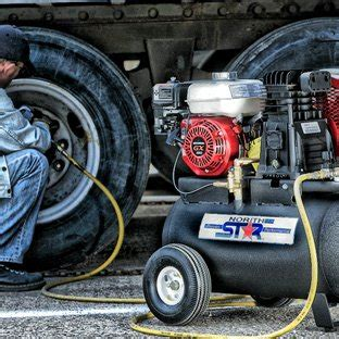 air compressor buyer s guide northern tool equipment
