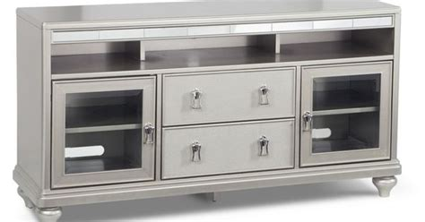 Bobs Furniture Tv Stands by Entertainment Tv Console Tv Stands Entertainment Bob S Discount Furniture This