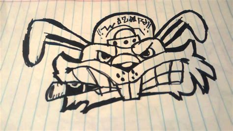 dope tattoo drawings top graffiti dope drawings images for tattoos