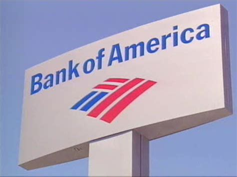 bank of america loansafe org