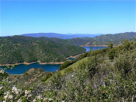 lake berryesa lake berryessa places iv e been pinterest