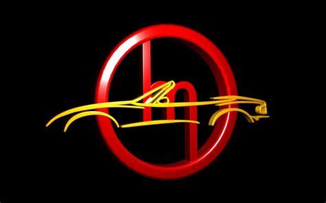 miata logo miata logo by mitchhardesty on deviantart
