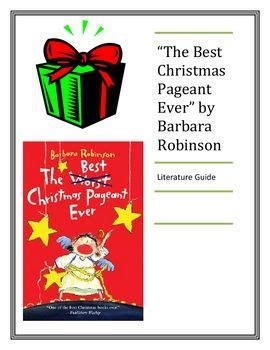 coloring pages for the best christmas pageant ever quot the best christmas pageant ever quot literature unit 46
