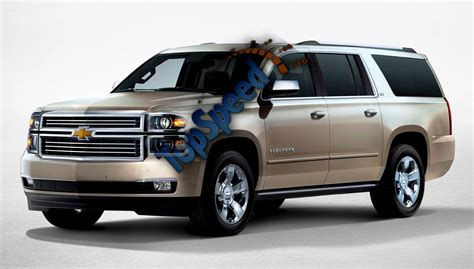 best car wallpaper 2015 chevrolet suburban 2015 wallpapers hd