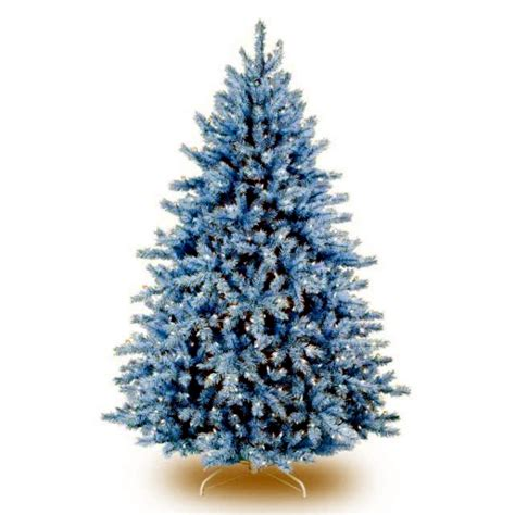 artificial christmas tree guidance on the types colors