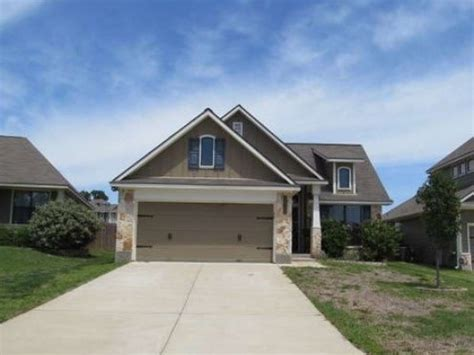 houses for sale in bryan tx houses for sale in bryan tx 28 images 4205 nagle st home for sale bryan tx for