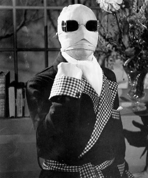 the invisible man 301 moved permanently