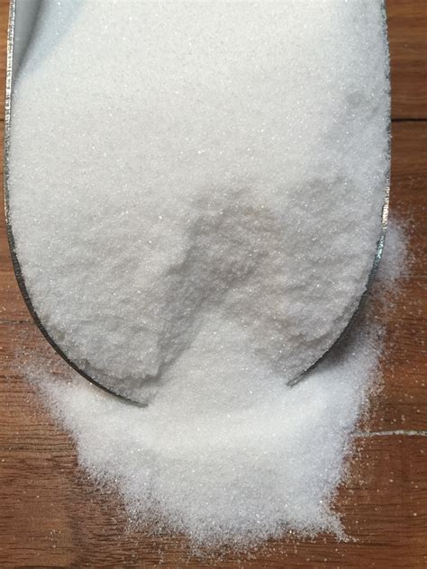 castor sugar conventional gm rustic pantry wholefoods