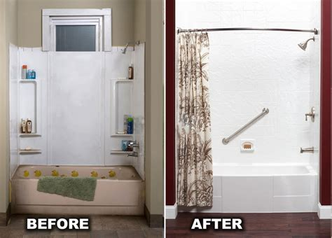 Bath Wraps Bathroom Remodeling by Shower And Tub Walls San Diego Bath Wraps