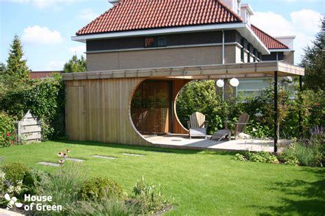 ideeen voor tuinhuis dak inspiratie de beste idee 235 n voor een op maat gemaakt