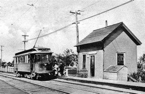buttonwoods rhode island railroads