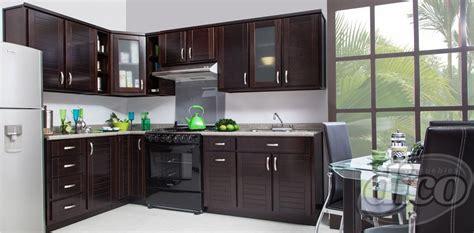 star chocolate cocina escuadra cocina cocinas