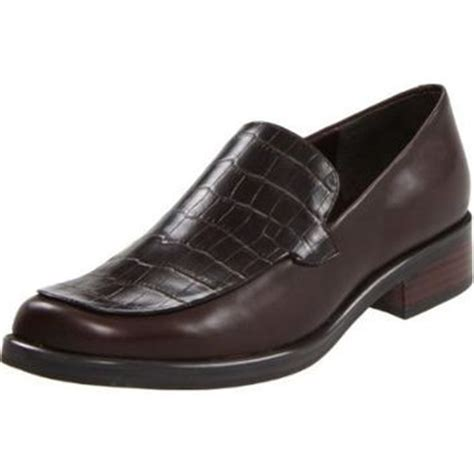 franco sarto bocca loafers franco sarto s bocca loafer t from my shoes