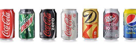 diet sofa diet beverages bing images