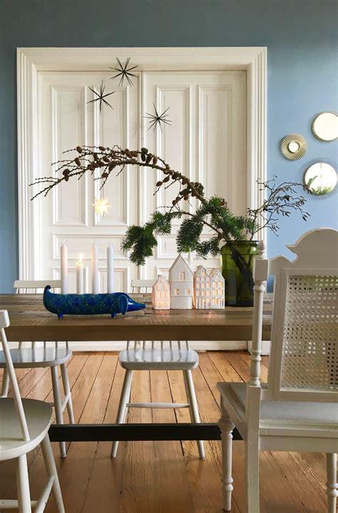 Weihnachtsdeko Fenster Ast by Holzast Deko Fenster Siddhimind Info Avec Weihnachtsdeko