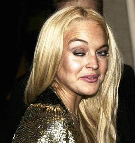 celebrities pictures 45 most hilariously unflattering photos ever taken