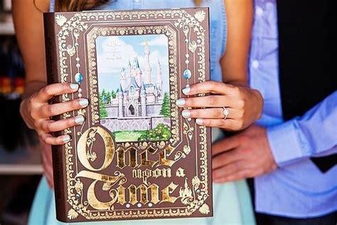 once upon a beast a billionaire fairytale books un mariage la la b 234 te des id 233 es pour d 233 corer