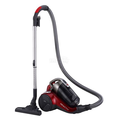 hoover vaccum vacuum cleaner hoover reactiv 4a rc81 rc25011