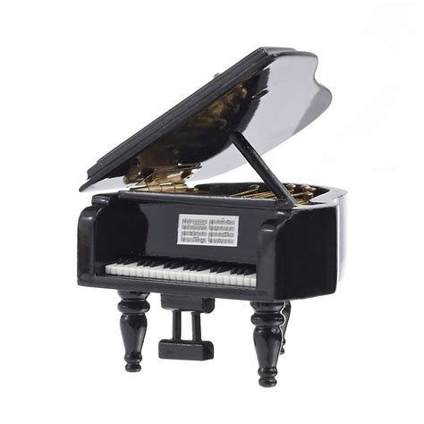 piano christmas ornament gump s