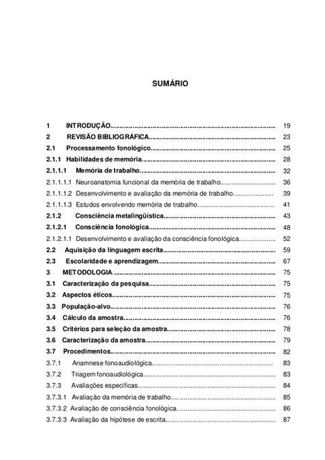 FONOAUDIOLOGIA EDUCACIONAL NA PREVENÇÃO DO RUÍDO