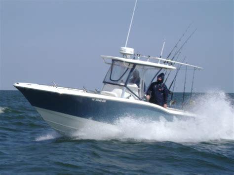 tidewater vs sailfish boats the hull truth boating and - Sailfish Vs Boat