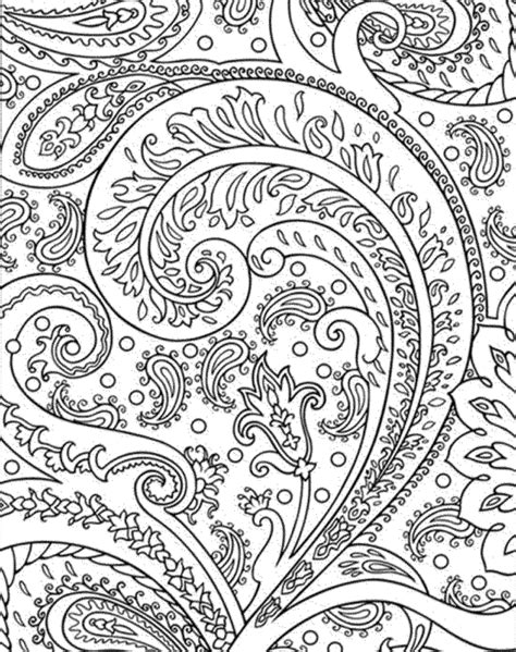 detailed abstract coloring pages coloring pages agreeable coloring pages for adults 101