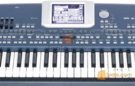 Keyboard Dangdut Murah musik dan keyboard one fakemusic net