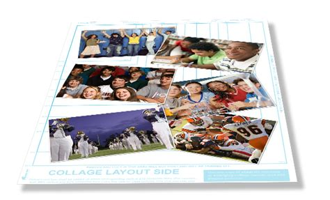 yearbook layout programs yearbook designs yearbook design ideas yearbook cover