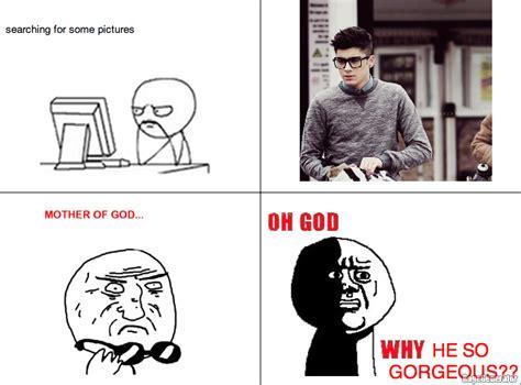 Zayn Malik Memes - zayn malik memes facebook image memes at relatably com