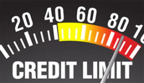 What Is Credit Ceiling card debt trends gad capital