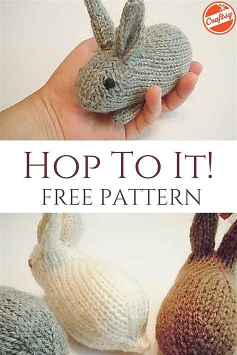 knitting pattern maker free free knitting patterns to print off crochet and knit