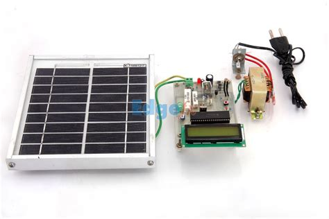 do it yourself solar systems gide get do it yourself home solar power systems