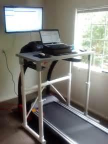 diy stand up desk ikea home design ideas
