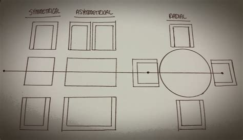 basic interior design principles interior design basic principles epic home ideas