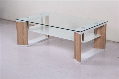 All Glass Coffee Table Coffee Table Phenomenal Glass And Wood Coffee Table Ideas Exciting All Glass Coffee Table And
