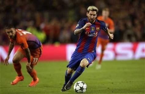 messi biography in malayalam messi tears city to shreds with magical hat trick the new