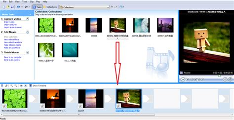 tutorial windows movie maker 2 1 cara menggunakan windows movie maker tutorial lengkap