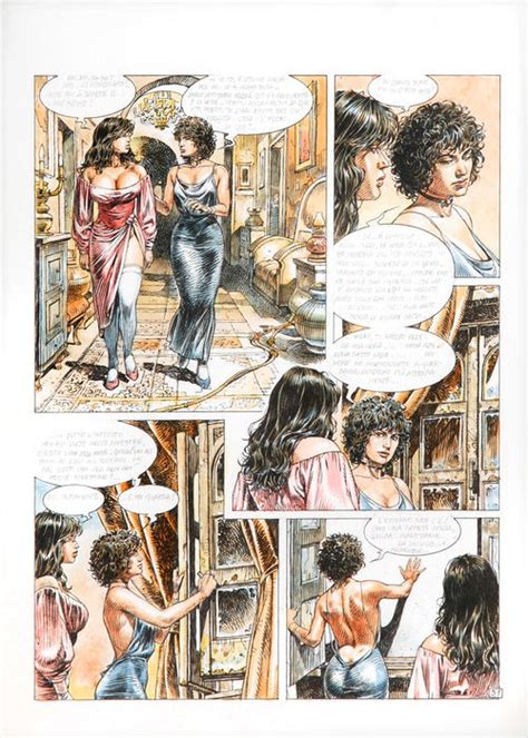 druuna tome 4 2344015000 druuna tome 5 mandragora primera edici 243 n 1997 catawiki