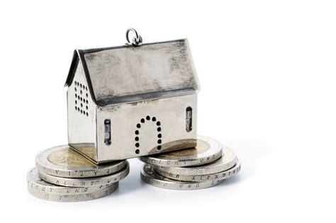bonus prima casa bonus prima casa commissione europea idealista news