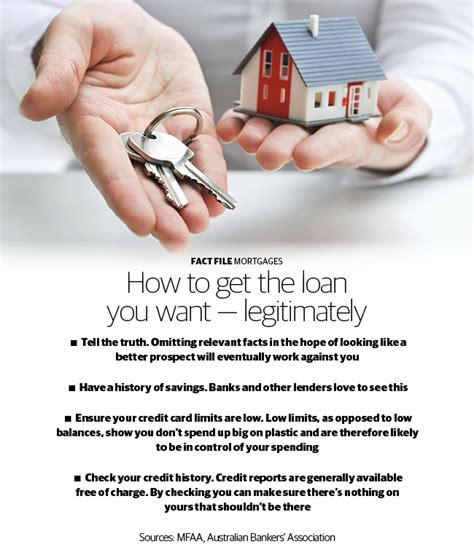 how to get a small home equity loan 28 images home