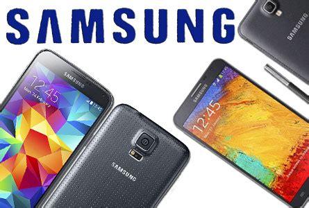 Hp Nokia Android Yang Termurah harga hp android samsung semua tipe panduan membeli