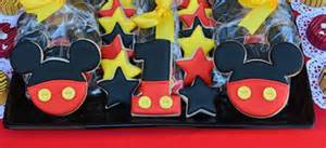 kara s party ideas mickey mouse party supplies archives