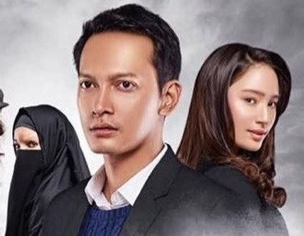 ayat ayat cinta 2 release date face transfer operation in the film ayat ayat cinta 2