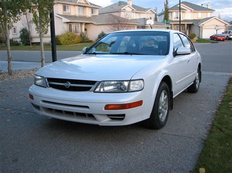 1998 nissan maxima engine for sale 1997 nissan maxima user reviews cargurus