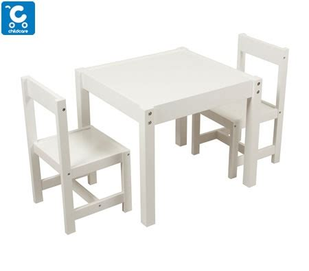Junior Desk And Chair Set by Junior Table And Chair Set Chair Toddler Computer Desk