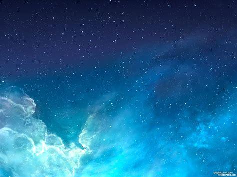 galaxy background  powerpoint graphicpaniccom
