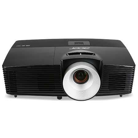 Projector Acer X1173n Acer X1173n Dlp Projector Price Specification Features Acer Projector On Sulekha